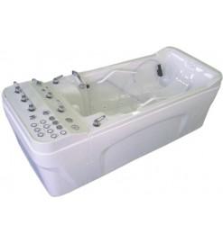 Бальнеологическая ванна AQUADELICIA I A30