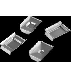 Заливочные формы