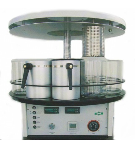 HistoMaster 2052/A