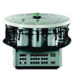 HistoMaster 2052/DI