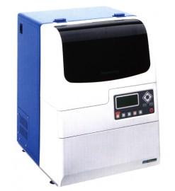 RCM 7000