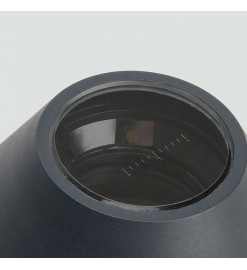 Дерматоскоп DELTA 20 T