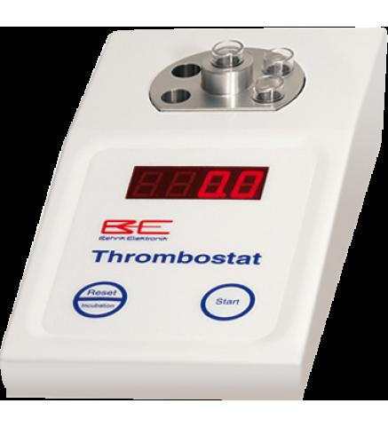 Thrombostat