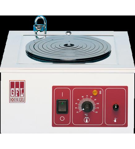 GFL1023