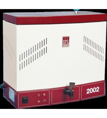 GFL-2002