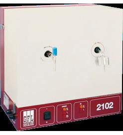 GFL-2102