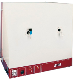 GFL-2108