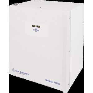Инкубаторы-СО2 лабораторные
