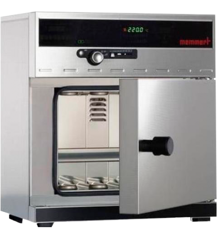 SNB 400