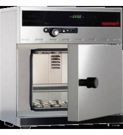 SFB 500