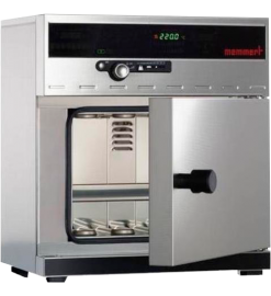 SFE 500