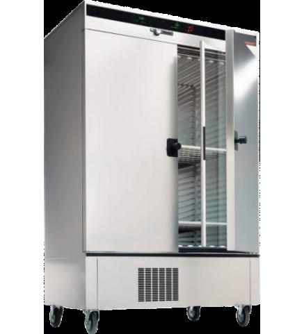 ICP 500