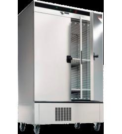 ICP 600