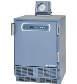 HB105