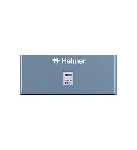 HLF125