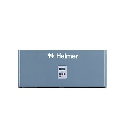 HLF120