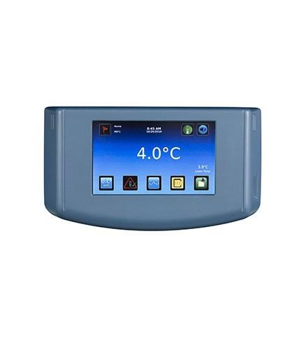iPR225