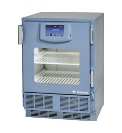 iLR105