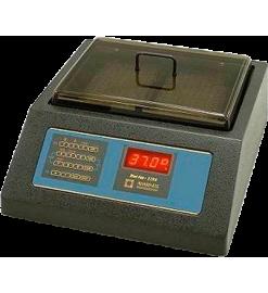 StatFax 2200