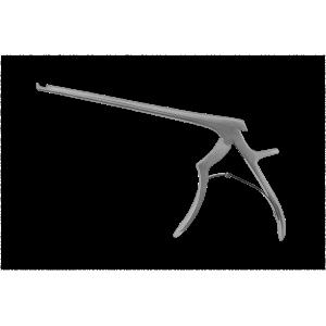 Нейрохирургические инструменты NOPA