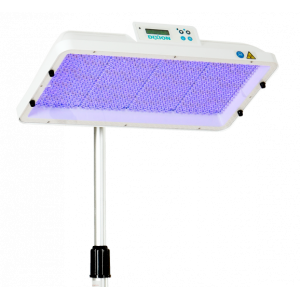 Лампы фототерапии