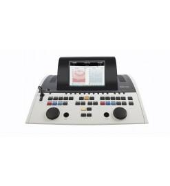 Аудиометр клинический АС 40
