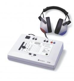 Скрининговый аудиометр ST 20