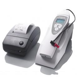 Аудиометр OtoRead - система регистрации ОАЭ (отоакустической эмиссии)