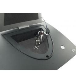Система Affinity (анализатор слуховых аппаратов)