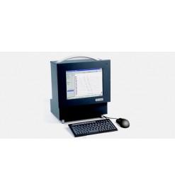 Аудиометр TEOAE25 - компьютерная система регистрации задержанной ОАЭ (отоакустической эмиссии)