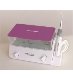 Аппарат ProPulse для промывания уха