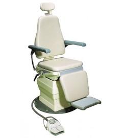 Кресло пациента ST-E250