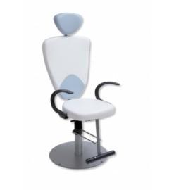 Кресло пациента 21P