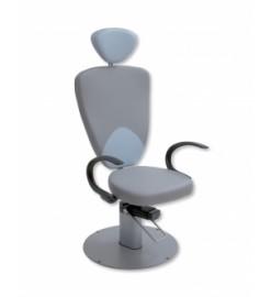 Кресло пациента 31P
