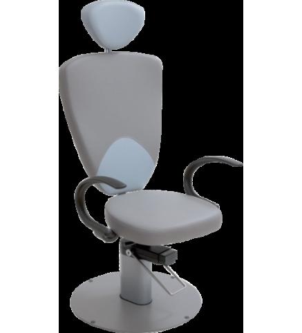 Chair 31 P