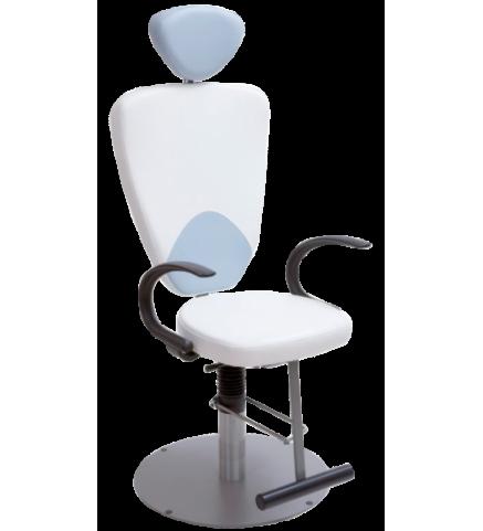 Chair 21 P