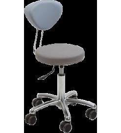 Chair 21 D