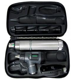 Набор диагностический Престиж, с рукояткой на батарейках