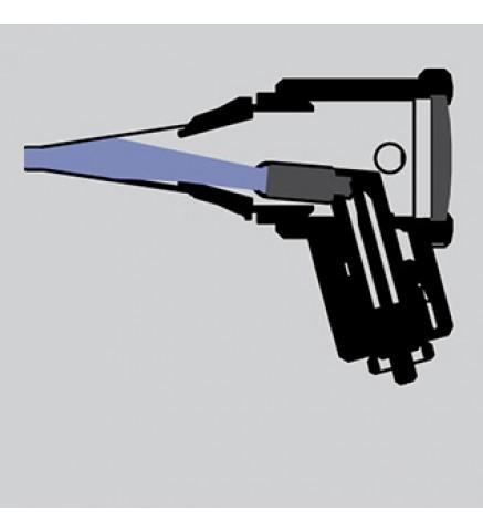 E-Scope® Oтоскопы
