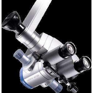 ЛОР-микроскопы