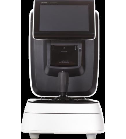 HRK-8000А