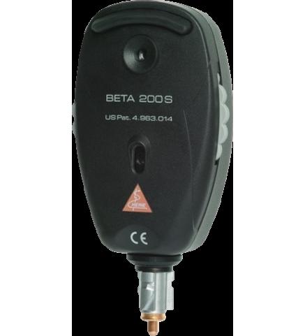 BETA 200S