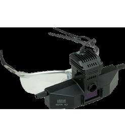 Sigma 150