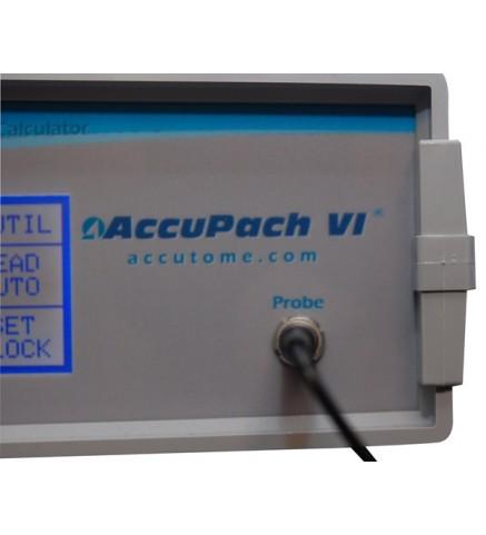AccupachV