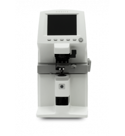 CLM-3100P