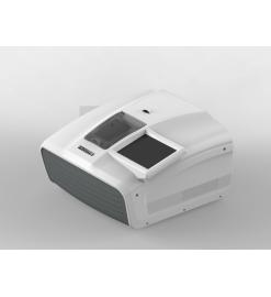 New Excelon HPE-410/HPE-410 (NTR)