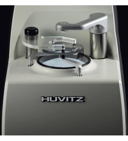HBK-7000/7000S/8000