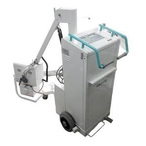 Рентген-аппараты