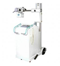 Мобильный рентгеновский комплекс DMH-325