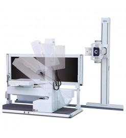Рентгеновский комплекс REX-550R Smart